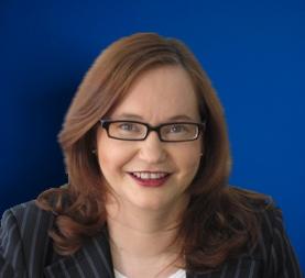 Inka-Kristiina Hanhivaara, M.S.